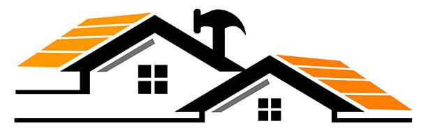 施工品質向上サービスロゴ