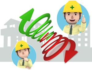 施工品質向上サービス